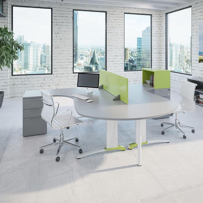 Maestria office Nettoyage des bureaux
