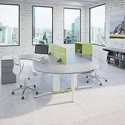 Maestria nettoyage des bureaux