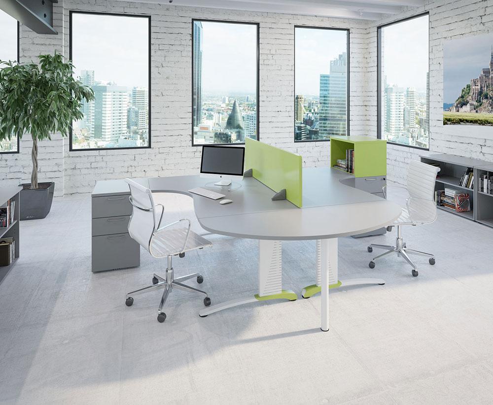 nettoyage des bureaux collecte des d chets entretien des sols bruxelles maestria office. Black Bedroom Furniture Sets. Home Design Ideas