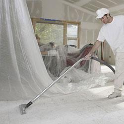 Maestria nettoyage après travaux