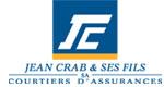 jean-crab